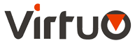 VIRTUO Logo